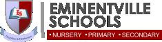 Eminentville Schools | Nursery